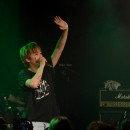 05-170115-photos-ftisland-fthx-special-club-act-la-maroquinerie-paris
