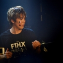 09-170115-photos-ftisland-fthx-special-club-act-la-maroquinerie-paris