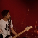 11-170115-photos-ftisland-fthx-special-club-act-la-maroquinerie-paris
