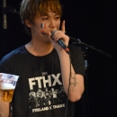 13-170115-photos-ftisland-fthx-special-club-act-la-maroquinerie-paris