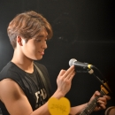15-170115-photos-ftisland-fthx-special-club-act-la-maroquinerie-paris