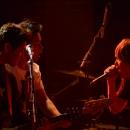 17-170115-photos-ftisland-fthx-special-club-act-la-maroquinerie-paris