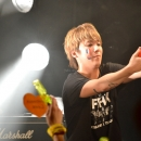 18-170115-photos-ftisland-fthx-special-club-act-la-maroquinerie-paris