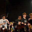 19-170115-photos-ftisland-fthx-special-club-act-la-maroquinerie-paris