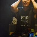 23-170115-photos-ftisland-fthx-special-club-act-la-maroquinerie-paris