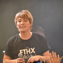 26-170115-photos-ftisland-fthx-special-club-act-la-maroquinerie-paris