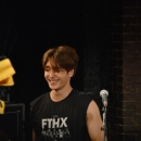 27-170115-photos-ftisland-fthx-special-club-act-la-maroquinerie-paris