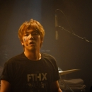 28-170115-photos-ftisland-fthx-special-club-act-la-maroquinerie-paris