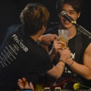 29-170115-photos-ftisland-fthx-special-club-act-la-maroquinerie-paris