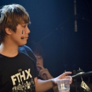 30-170115-photos-ftisland-fthx-special-club-act-la-maroquinerie-paris