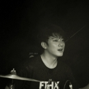 37-170115-photos-ftisland-fthx-special-club-act-la-maroquinerie-paris