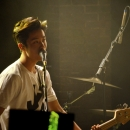 41-170115-photos-ftisland-fthx-special-club-act-la-maroquinerie-paris