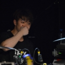 42-170115-photos-ftisland-fthx-special-club-act-la-maroquinerie-paris