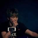 43-170115-photos-ftisland-fthx-special-club-act-la-maroquinerie-paris