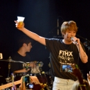 44-170115-photos-ftisland-fthx-special-club-act-la-maroquinerie-paris
