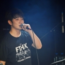 45-170115-photos-ftisland-fthx-special-club-act-la-maroquinerie-paris