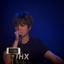 49-170115-photos-ftisland-fthx-special-club-act-la-maroquinerie-paris
