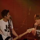50-170115-photos-ftisland-fthx-special-club-act-la-maroquinerie-paris