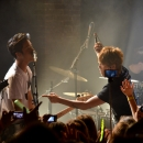 55-170115-photos-ftisland-fthx-special-club-act-la-maroquinerie-paris