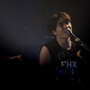 58-170115-photos-ftisland-fthx-special-club-act-la-maroquinerie-paris