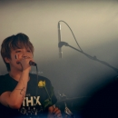 59-170115-photos-ftisland-fthx-special-club-act-la-maroquinerie-paris