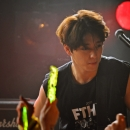 61-170115-photos-ftisland-fthx-special-club-act-la-maroquinerie-paris