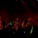 62-170115-photos-ftisland-fthx-special-club-act-la-maroquinerie-paris