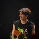 64-170115-photos-ftisland-fthx-special-club-act-la-maroquinerie-paris