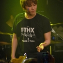 65-170115-photos-ftisland-fthx-special-club-act-la-maroquinerie-paris
