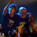 66-170115-photos-ftisland-fthx-special-club-act-la-maroquinerie-paris