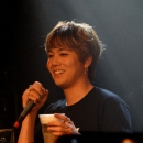 68-170115-photos-ftisland-fthx-special-club-act-la-maroquinerie-paris