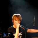 70-170115-photos-ftisland-fthx-special-club-act-la-maroquinerie-paris