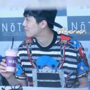 170514-ftisland-fanmeeting-lotte-gwangju-08