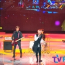 01-photos-ft-island-mbc-dream-concert-10th-anniversary-special-live