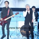 05-photos-ft-island-mbc-dream-concert-10th-anniversary-special-live