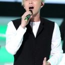 12-photos-ft-island-mbc-dream-concert-10th-anniversary-special-live
