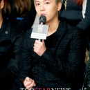 181113-conference-de-presse-cheongdamdong-111-06