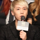 181113-conference-de-presse-cheongdamdong-111-15