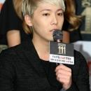181113-conference-de-presse-cheongdamdong-111-24