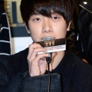 181113-conference-de-presse-cheongdamdong-111-26