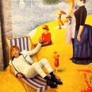 190714-hongki-musee-trompe-oeil-singapour-20