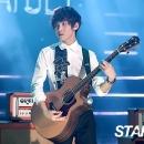 04-190912-ft-island-seunghyun-comeback-stage-music-show-champion
