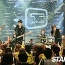 07-190912-ft-island-comeback-stage-music-show-champion