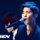 08-190912-ft-island-jaejin-comeback-stage-music-show-champion