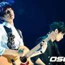 09-190912-ft-island-seunghyun-comeback-stage-music-show-champion