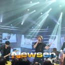 13-190912-ft-island-comeback-stage-music-show-champion
