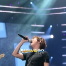 14-190912-ft-island-comeback-stage-music-show-champion