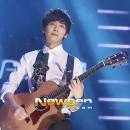 15-190912-ft-island-seunghyun-comeback-stage-music-show-champion