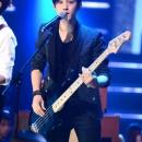 17-190912-ft-island-jaejin-comeback-stage-music-show-champion