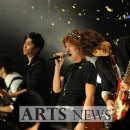 18-190912-ft-island-comeback-stage-music-show-champion